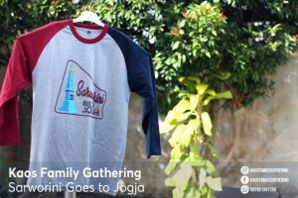 kaos-family-gathering-sarworini-goes-to-jogja-3