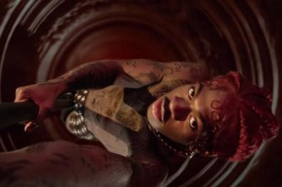 Lil Nas X'in Montero'su yayından kaldırılabilir