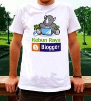 kaos kebun raya blogger02