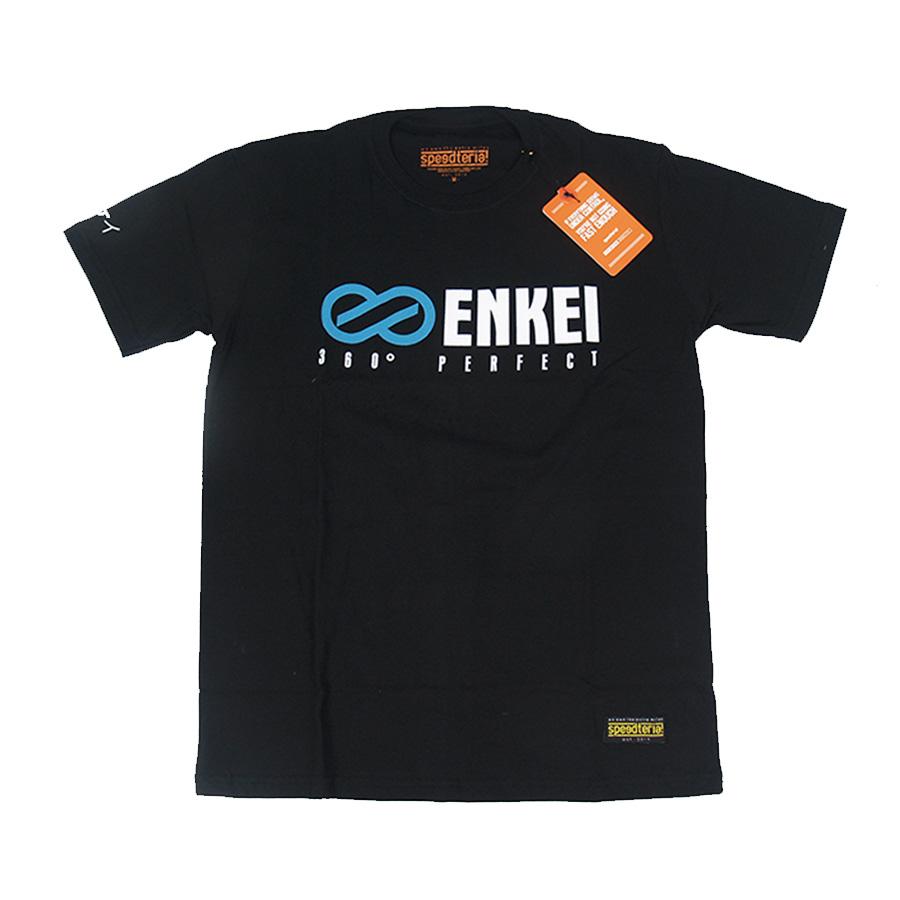 enkei-2