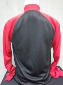 Bagian belakang