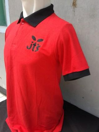 Polo Shirt JTS