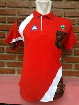 Polo Shirt K3