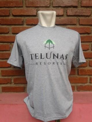 Kaos Telunas Resorts