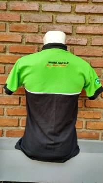 baju polo variasi, pesan polo shirt, baju polo, baju polo terbaik, bahan polo terbaik