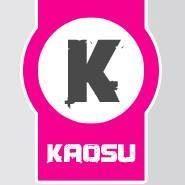 Kaosu