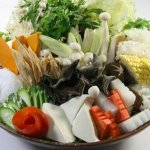 thai-groent-fad