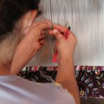 Kaoud Carpets & Rugs Art of Rug Making