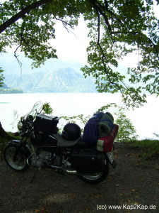Motorradtour2007_01