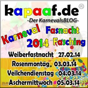 kapaaf_planbar_karneval_termine_2014
