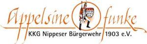 nippeser_Buergerwehr_logo_02