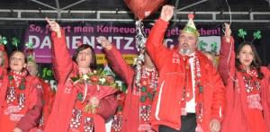 11-11-2015engelskirchen-vor1