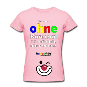 kapaaf_t-shirt-girl-pink-02