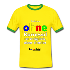 kapaaf_t-shirt-yellow-01