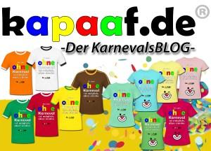 planbar_kapaaf_werbeanzeige_shop_2016_01