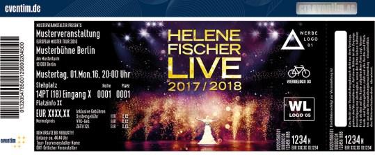helene-fischer-ft