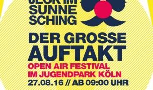 kapaaf_Jeck-im-Sunnesching-2016_01