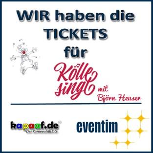 kapaaf_planbar_eventim_tickets_2016_04