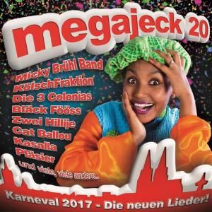 kapaaf_megajeck_2017