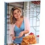 Lietuvos receptai