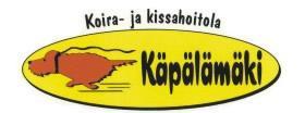 Koira- ja kissahoitola Käpälämäki