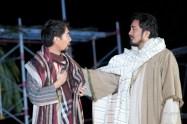 Tulauk 2017 Kapampangan Zarzuela Theatre Angeles City Pampanga Musical Drama (49)