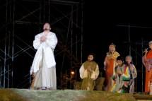 Tulauk 2017 Kapampangan Zarzuela Theatre Angeles City Pampanga Musical Drama (5)