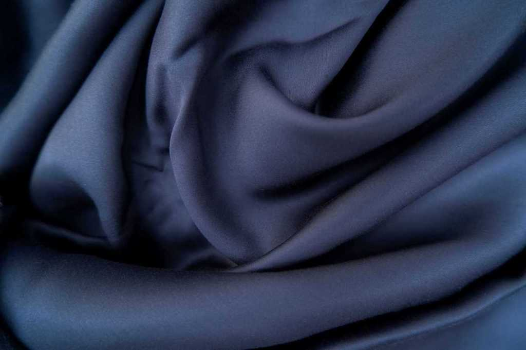 Sateen weave bedsheets Malaysia_Singapore