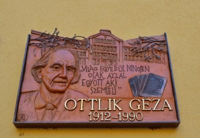 ottlik_geza