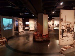 283-hawkes-bay-museum-earthquake-expo