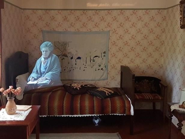 Majori Jurmala Riga dichteres