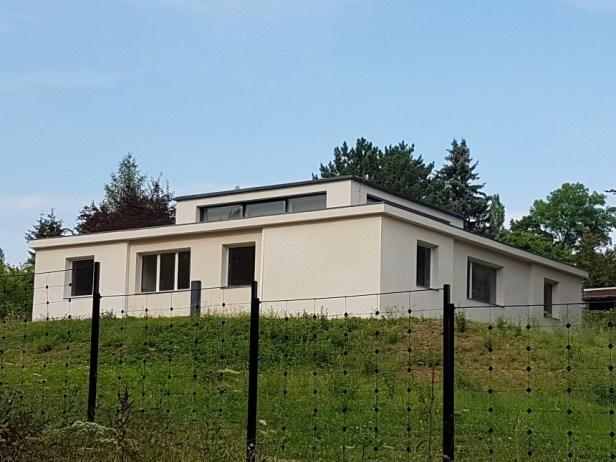 Haus am Horn Weimar