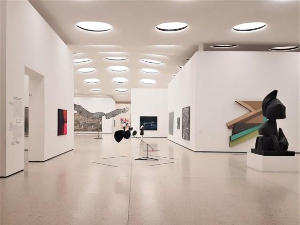 Stadel museum frankfurt