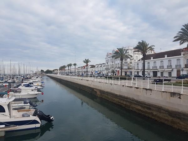 antonio haven vila real portugal
