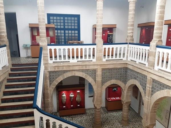 Museum Essaouira