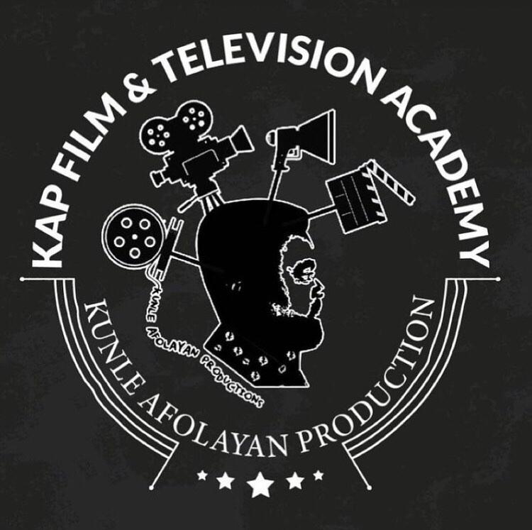 KAP Academy and Master Card Foundation Partnership