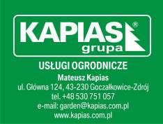 Grupa_Kapias_Uslugi_Ogrodnicze
