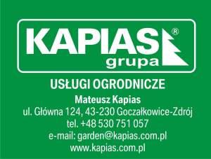 Grupa_Kapias_Uslugi_Ogrodnicze_dz