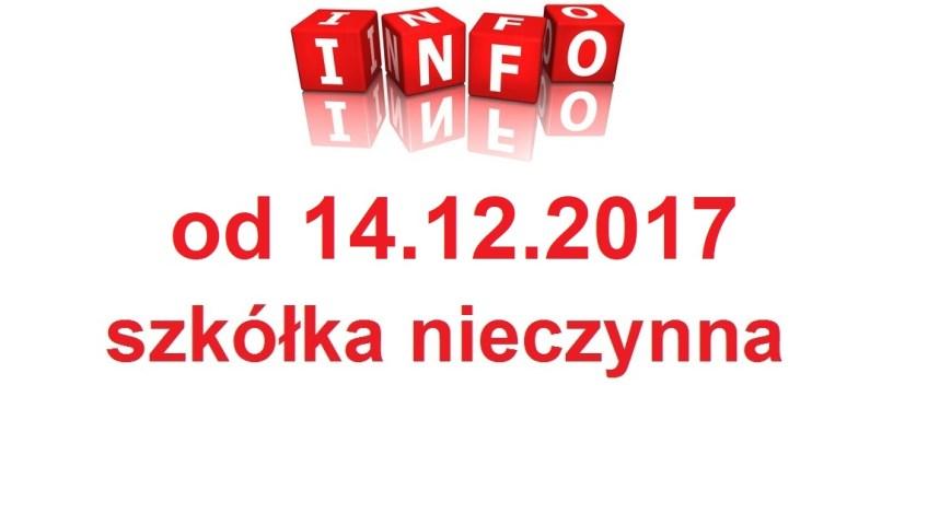 Grupa_Kapias_Info_5