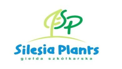 Grupa Kapias - Silesia Plants 2019