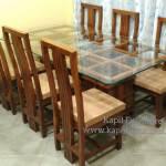 Dining Kapil Furniture