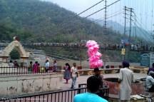 21_Haridwar