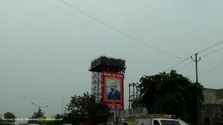 7_The Long Drive to Uttarakhand