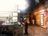 Jama Masjid Karim's # 2