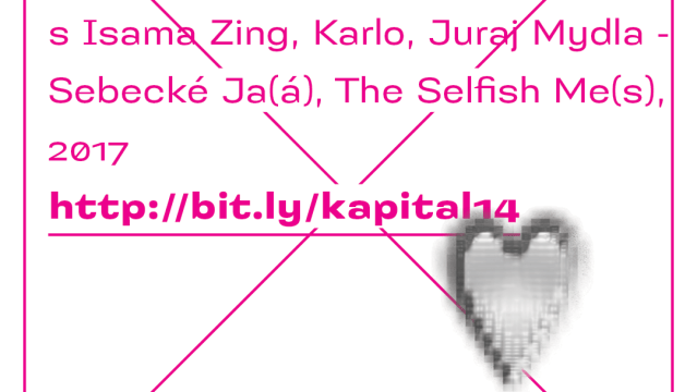 https://i0.wp.com/kapital-noviny.sk/wp-content/uploads/2018/01/1801_KAPITAL_01_NA-WEB_COVERS19.png?resize=640%2C360&ssl=1