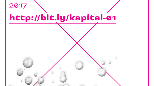 https://i0.wp.com/kapital-noviny.sk/wp-content/uploads/2018/01/1801_KAPITAL_01_NA-WEB_COVERS2.png?resize=640%2C360&ssl=1