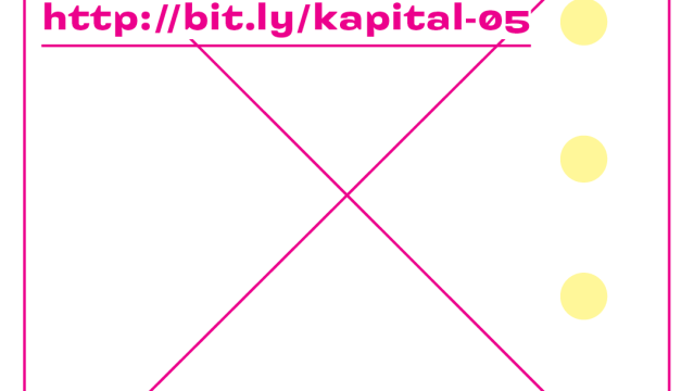 https://i0.wp.com/kapital-noviny.sk/wp-content/uploads/2018/01/1801_KAPITAL_01_NA-WEB_COVERS6.png?resize=640%2C360&ssl=1