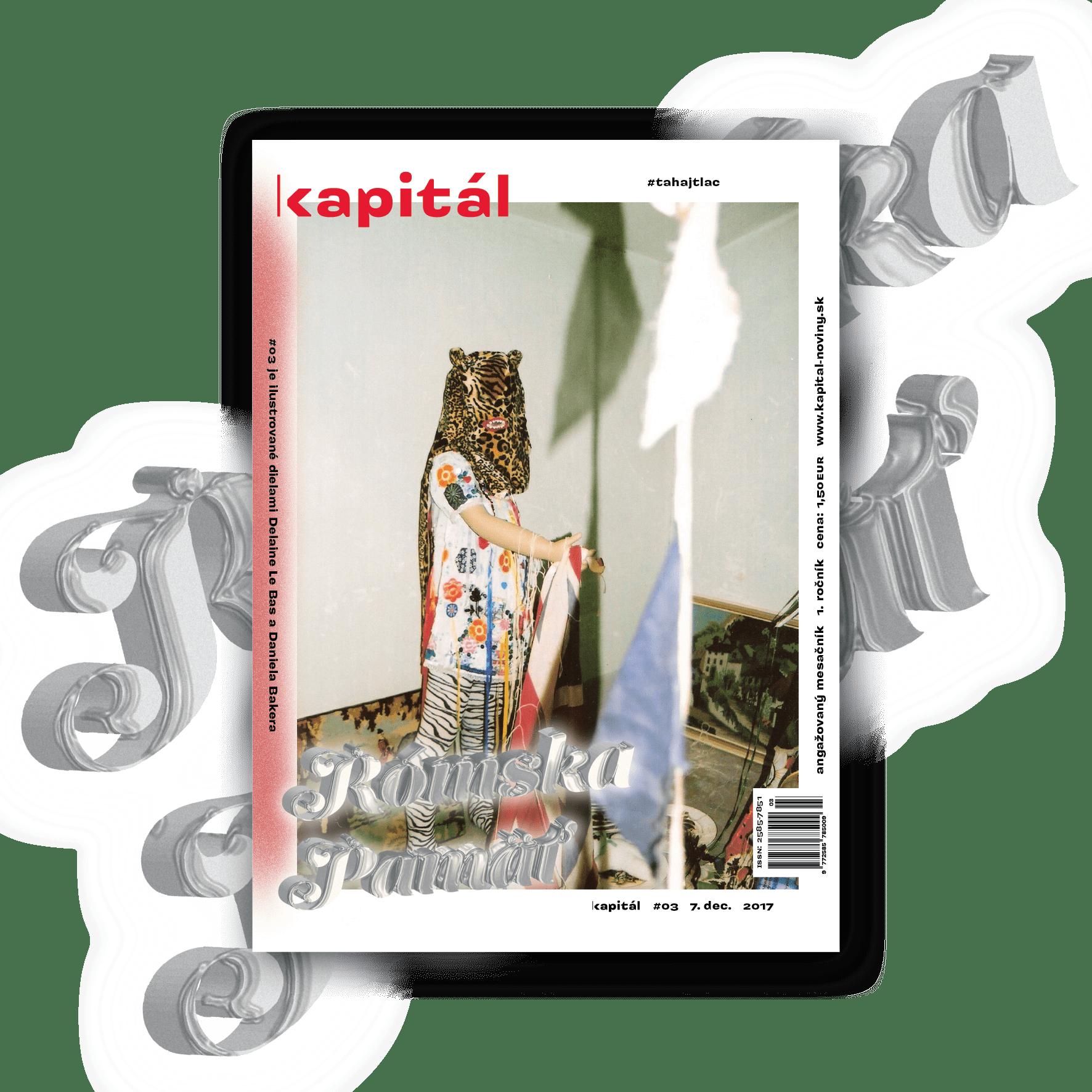 https://i0.wp.com/kapital-noviny.sk/wp-content/uploads/2018/09/1710_KAPITAL-02_Romska-pamat-na-web-profilovka.png?fit=1772%2C1772&ssl=1
