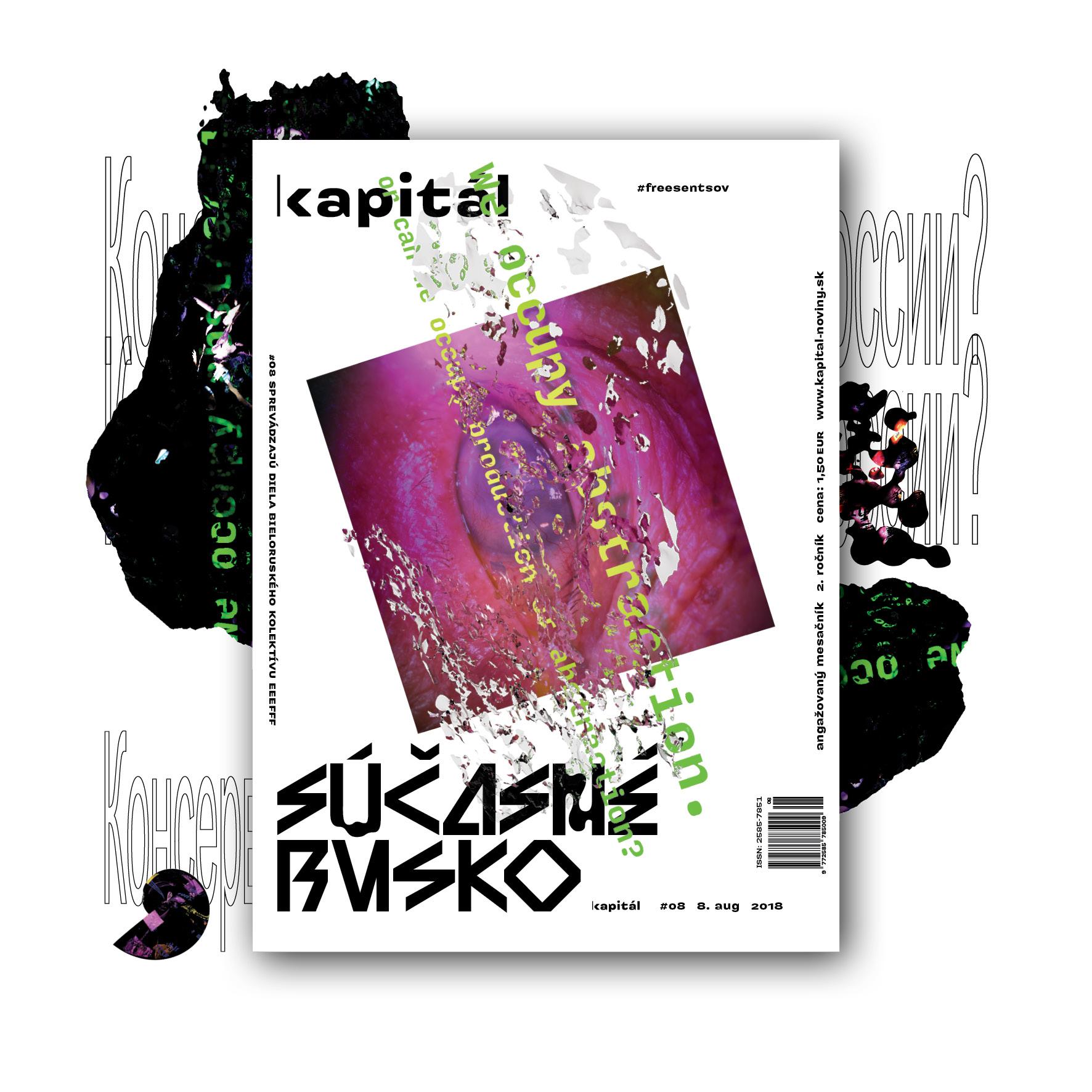 https://i0.wp.com/kapital-noviny.sk/wp-content/uploads/2018/09/1806_INSTA_KAPITAL-062.jpg?fit=1772%2C1772&ssl=1