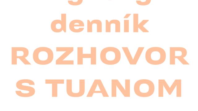 https://i0.wp.com/kapital-noviny.sk/wp-content/uploads/2019/02/19.04_kapital_clanky_web6.png?resize=640%2C360&ssl=1